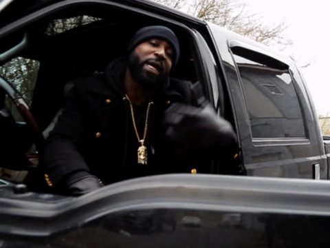 Young Buck UnRap Video