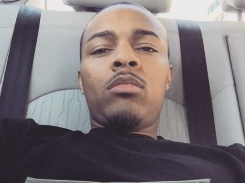 Bow Wow