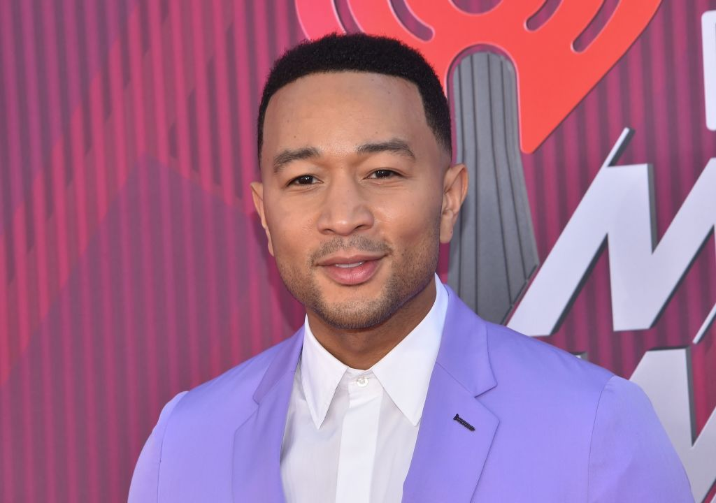 Google Assistant Celebrity Voice Cameo Launches With John Legend