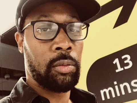 RZA | Its Hip Hop