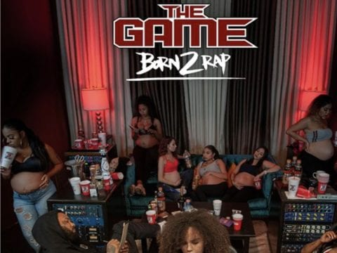 Game Born 2 Rap 11-19-19