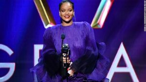 Rihanna, Meek Mill, Megan Thee Stallion, Migos, Nas & More Sign Open Letter Urging for Reform in the NYPD