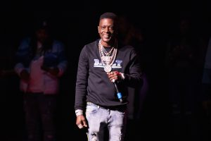 Boosie Badazz Thinks Bill Cosby Should Be Free and Wants to Start a Petition