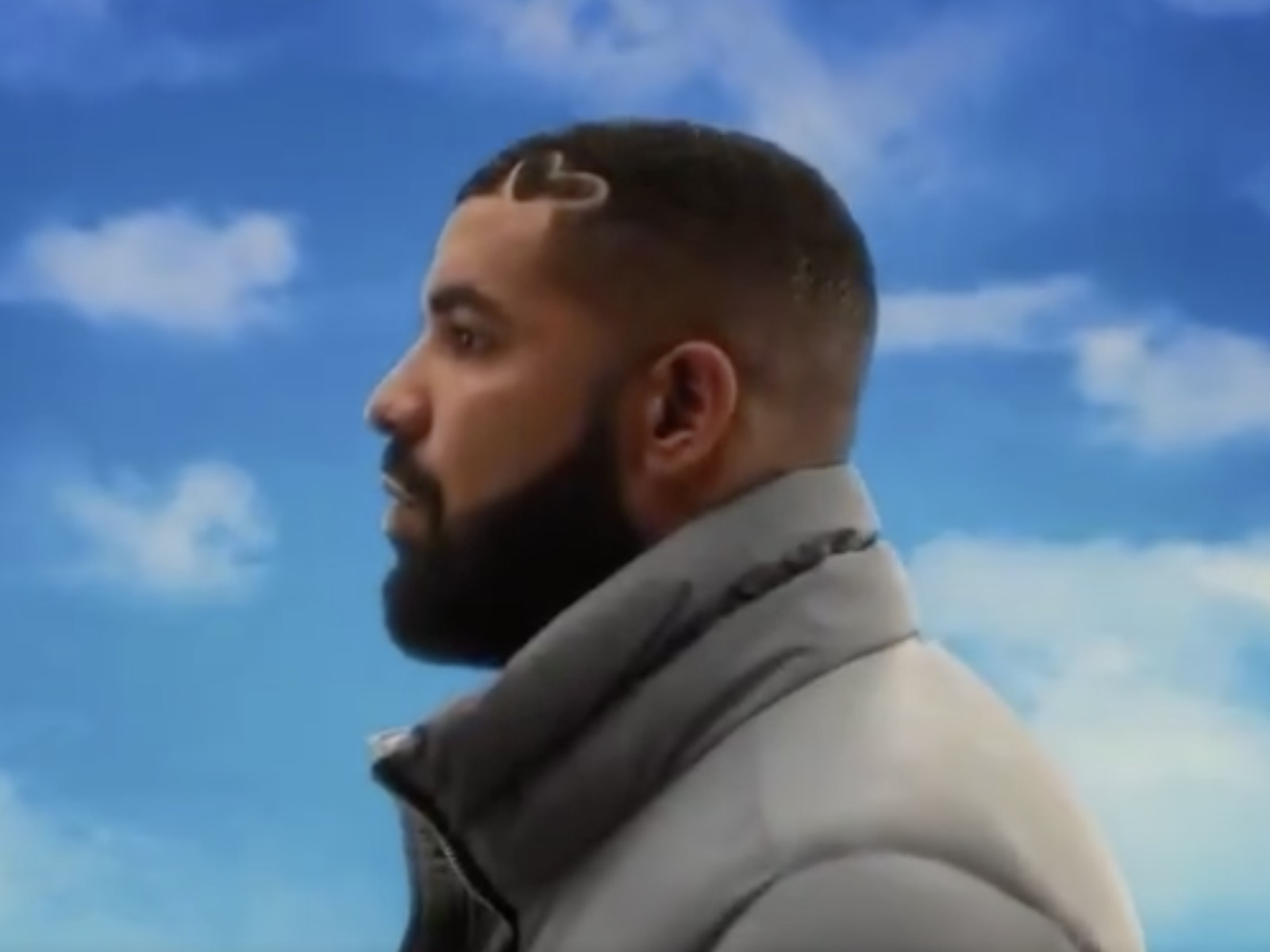 Drake Officially Announces Certified Lover Boy Release Date 2