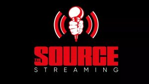 L. Londell McMillan and The Source Introduce 'The Source Streaming'