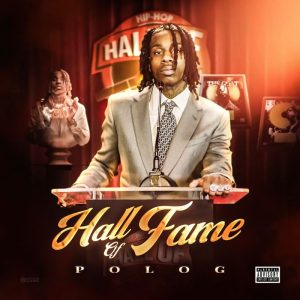 Polo G Releases New Album 'Hall of Fame'   The Source