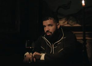 Drake Announces 'Certified Lover Boy' Delay: 'My Energy Has Been Dedicated to Recovery'