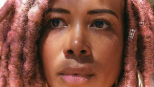 """Kelis Releases First Solo Single Since 2014 """"Midnight Snacks"""""""